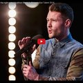 Have you seen these? Watch the UK's top-trending YouTube vids for 2015