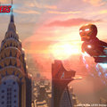 Lego Marvel's Avengers review: A Marvel-lous return to form