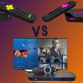 Now TV vs Sky Q: Which Sky package is right for you?