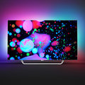 Best TV 2018: Top 4K Ultra HD TVs to buy today