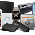 Best 10 gadgets for a more connected home