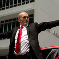 Best TV and movies to watch this weekend on Amazon, Netflix, NOW TV and more: Hitman Agent 47, Fungus the Bogeyman...
