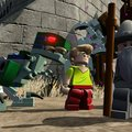 Lego Dimensions review: Everything Is Awesome