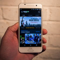 How to watch Amazon Video on your Android phone or tablet