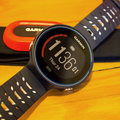 Garmin Forerunner 630 review: Deep dynamics set a new pace