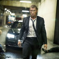Best TV and movies to watch this weekend on Amazon, Netflix, NOW TV and more: Transporter Refueled, Sherlock...
