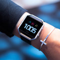 Fitbit Blaze: Trail blazer or step in the wrong direction?