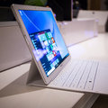 Samsung Galaxy TabPro S: Taking on the iPad Pro with style and grace