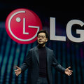 LG CES 2021 virtual press conference: How to watch it