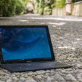 Samsung Galaxy TabPro S review: Taking on the Microsoft Surface Pro