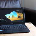 Análise do Asus Transformer Book Flip TP200SA: Flippin good value