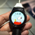 Samsung Gear S2 iPhone compatibility release date revealed