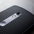 Motorola Moto X (2016): What's the story so far?