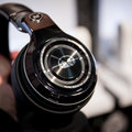 Monster Elements Bluetooth Headphones: Wireless over-ears with aptX for high-res
