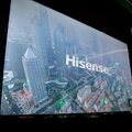 Hisense 43H7C preview: TV HDR 4K emociona por menos de US $ 400