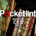 Pocket-lint Best of CES 2018 Awards: The 15 best TVs, laptops, gadgets and more