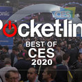 Pocket-lint Best of CES 2020 Awards: The 15 top gadgets, TVs, laptops and more