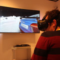 Hands-on: Audi's new 3D VR Configurator