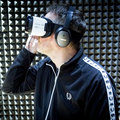 Oculus to offer more affordable headsets than Rift with future Gear VR models