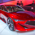 Best cars of the Detroit Auto Show 2016, in pictures