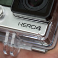 GoPro's disastrous fourth quarter leads to workforce layoffs and more