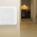 Guide to smart heating: Why upgrading your thermostat is a good idea