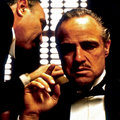 HBO screens 7-and-a-half hour long The Godfather Epic with unseen footage
