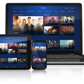 Sky Go refreshed with new design, additional features to follow