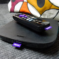 Roku 4 review: Rock-solid streaming, now in 4K
