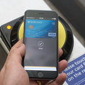 Barclays will finally support Apple Pay on iPhone within two months