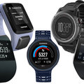 The best GPS running watch 2018: The top sports watches to buy today