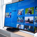 Sky Q price details and release date revealed, from £42 a month and £99 one-off fee
