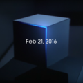 Official: Samsung Galaxy S7 launch date set for 21 February