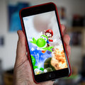 Nintendo's second iPhone game could be Mario or Zelda