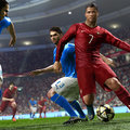 The brilliant PES 2016 is free on PC, download it now