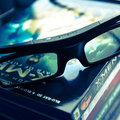 3D is officially dead, future Samsung and LG TVs won't even support it
