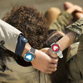 Snapdragon Wear will give your next smartwatch better battery life and more