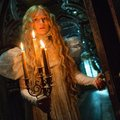 Best TV and movies to watch this weekend on Amazon, Netflix, Now TV and more: Crimson Peak, Zoolander...
