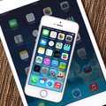 Learn all the iPhone/iPad tricks, tips and more with a lifetime of iPhone Life Insider