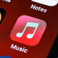 O que é Apple Music e como funciona?