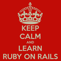 Ruby on Rails Coding Bootcamp: Conquer the code behind Twitter, Airbnb, and more
