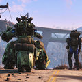 Bethesda announces three new Fallout 4 DLCs for this spring
