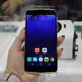 Alcatel Idol 4S: Premium smartphone, budget VR in one