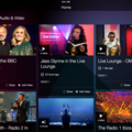 New BBC Music app curates the best of the Beeb based on your music tastes
