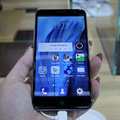 ZTE Blade V7: All about that metal, that metal, no plastic