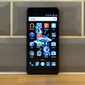 OnePlus X review: Affordable, but no ace