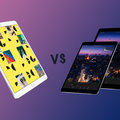 Apple iPad Pro 10.5 vs iPad Pro 12.9: What's the difference?