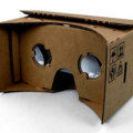 Google now sells Cardboard VR viewer directly through its online store