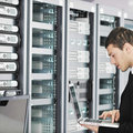 Build network engineer skills with MCSA, CCNA training (94 per cent off)