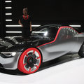 Geneva Motor Show 2016 in pictures: The 24 best cars from the Swiss auto show